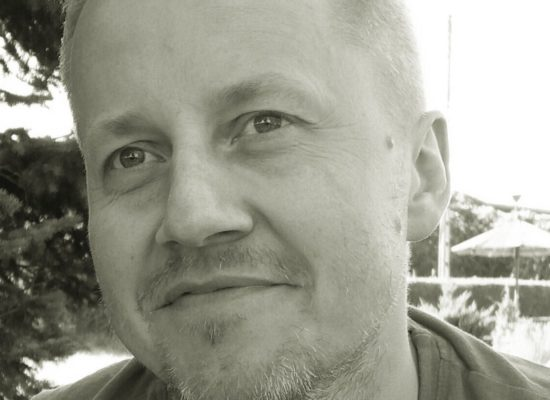 Dr Mariusz Zajączkowski
